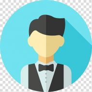 computer-icons-avatar-user-profile-blog-personal-vector