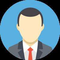 smart-bridge-avatar-web